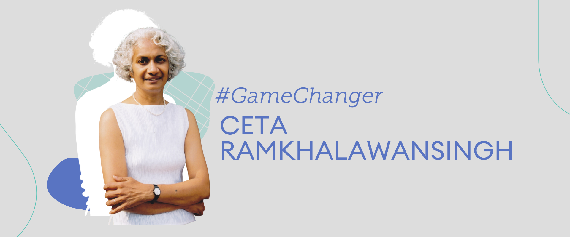 CETA RAMKHALAWANSINGH